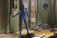 Supergirl 1x15 009