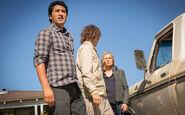 Fear the Walking Dead 1x02 003