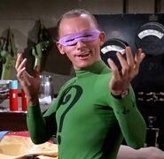 Batman (1966) 1x02 005