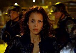 Dark Angel 1x02 001