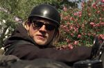 Sons of Anarchy 1x01 003