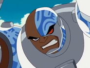 Teen-Titans-Terra 61