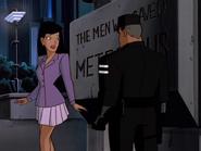 Brave New Metropolis (243)
