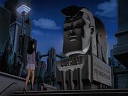 Brave New Metropolis (183)