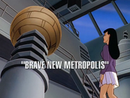 Brave New Metropolis (5)