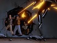 Brave New Metropolis (385)