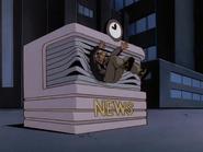 Brave New Metropolis (404)