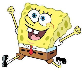 File:Spongebobsquarepants.jpg