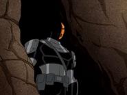 Teen-Titans-Terra 21