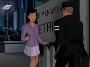 Brave New Metropolis (223)