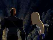 Teen-Titans-Terra 92
