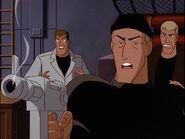 Superman-TAS-The-Last-Son-Of-Krypton-Part-Three-18