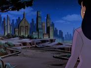 Brave New Metropolis (155)