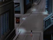 Brave New Metropolis (160)