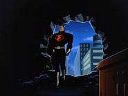 Brave New Metropolis (410)