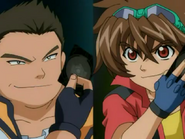 Bakugan The Battle Begins 7 (2)