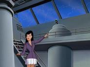 Brave New Metropolis (84)