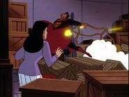 Superman-TAS-The-Last-Son-Of-Krypton-Part-Three-19