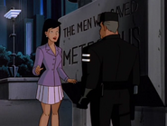 Brave New Metropolis (234)