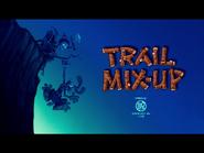 Trail Mixup
