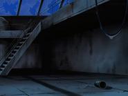 Brave New Metropolis (131)