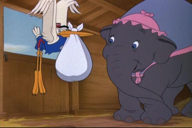 File:Dumbo 3.jpg