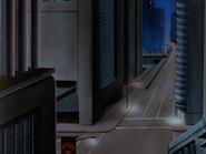 Brave New Metropolis (159)