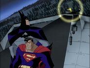 Justice League-Secret-Origins 3