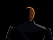 Teen-Titans-Terra 109