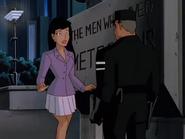 Brave New Metropolis (224)