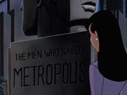 Brave New Metropolis (196)