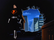 Brave New Metropolis (412)