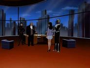 Brave New Metropolis (732)