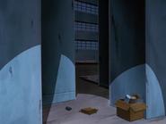 Brave New Metropolis (517)