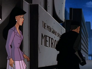 Brave New Metropolis (264)