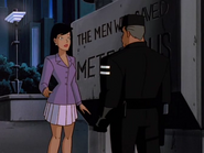 Brave New Metropolis (233)