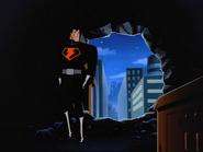 Brave New Metropolis (411)