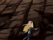 Teen-Titans-Terra 13