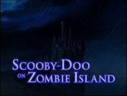 Scooby-doo-zombie-island-1