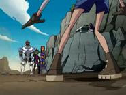 Teen-Titans-Terra 71