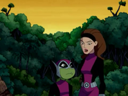 Teen titans-homecoming part 2-35