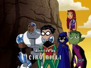 Teen-Titans-Terra 25