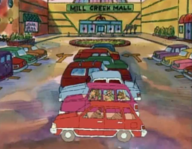 File:Mill Creek Mall.png
