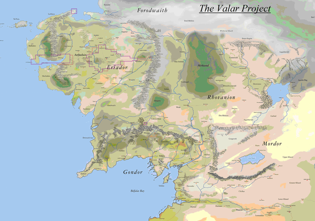 File:Middle-earth 2533091.png