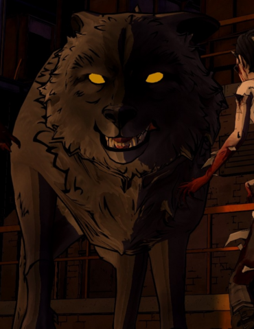 File:Bigby Wolf (Wolf form)-Profile-HD.png
