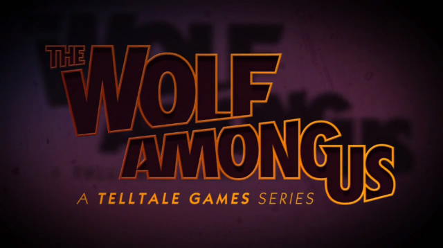 File:The Wolf Among Us (logo).png