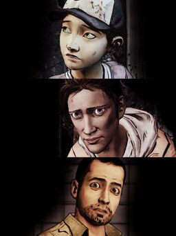 Loss of Innocence cover