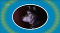 Thumbnail for version as of 11:41, May 10, 2015