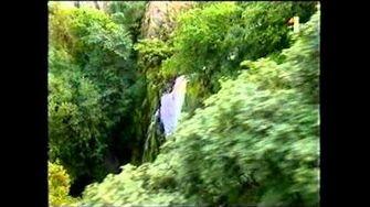 Tweenies - Na vrchu hory 5.1