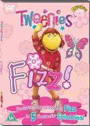 Fizz!dvd2005
